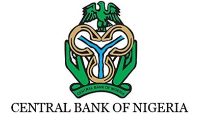 Image result for The Central Bank of Nigeria, CBN logo