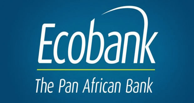 Ecobank Nigeria Sales Manager, Youth Banking Recruitment